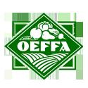 Ohio Ecological Food and Farm Association (OEFFA)