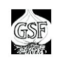 Garlic Seed Foundation